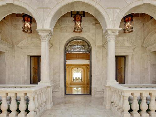 $22.8 Million Amazing Mansion in California 3