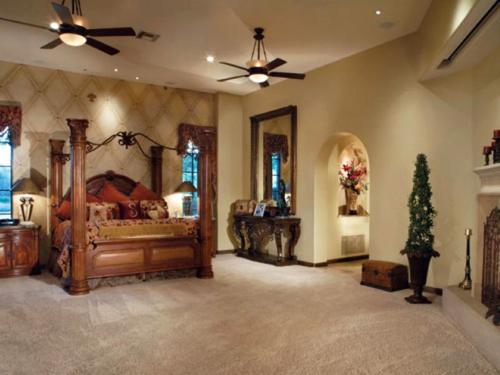 $4.5 Million Private Estate in Arizona 10