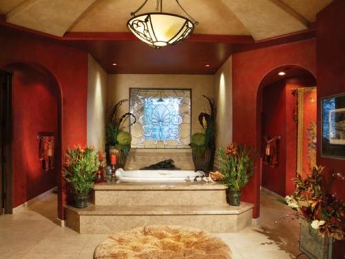 $4.5 Million Private Estate in Arizona 11