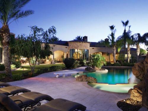 $4.5 Million Private Estate in Arizona 2