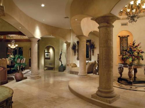 $4.5 Million Private Estate in Arizona 3
