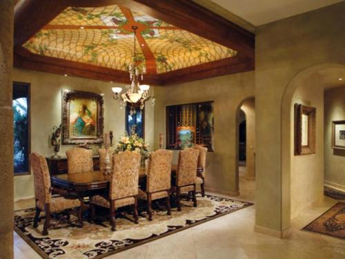 $4.5 Million Private Estate in Arizona 4