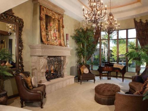 $4.5 Million Private Estate in Arizona 5