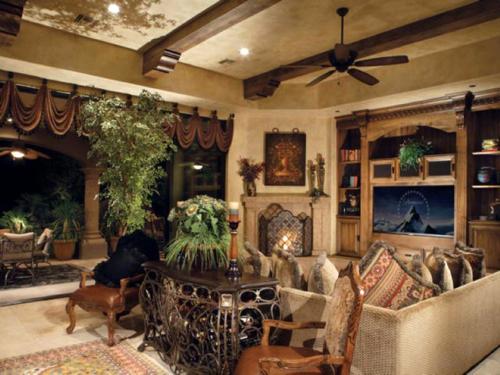 $4.5 Million Private Estate in Arizona 6
