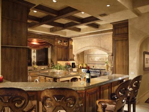 $4.5 Million Private Estate in Arizona 7