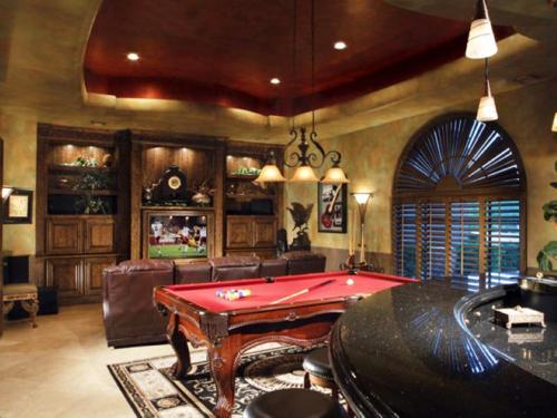 $4.5 Million Private Estate in Arizona 8