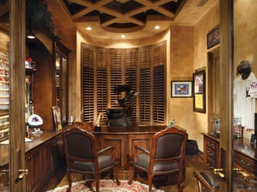 $4.5 Million Private Estate in Arizona 9