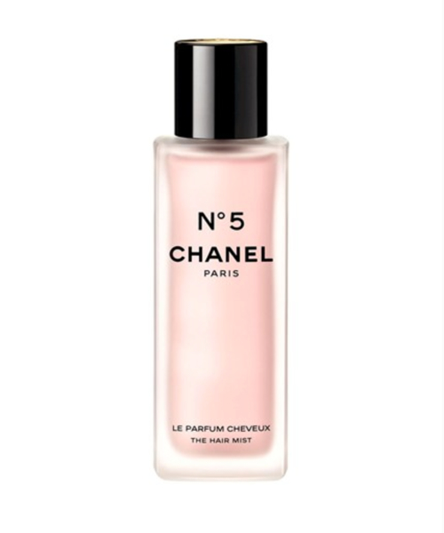 Chanel No. 5 Hair Mist