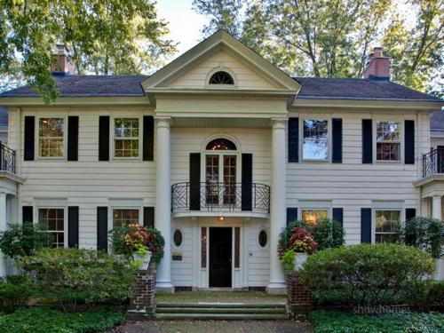 $1.9 Million Classic Estate in Evanston Illinois 3