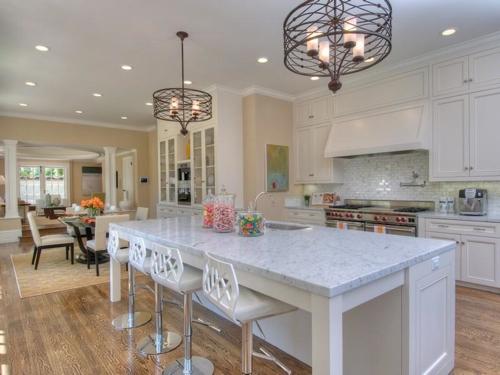 $11.8 Million Stately Historic Mansion in California 9