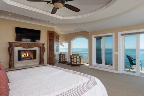 $12.5 Million Oceanfront Mansion in Redondo Beach California 10