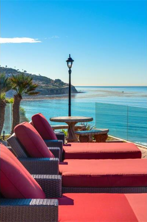 $12.5 Million Oceanfront Mansion in Redondo Beach California 11