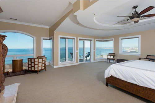 $12.5 Million Oceanfront Mansion in Redondo Beach California 9