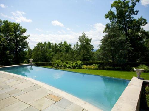 $14 Million Limestone Mansion in Alpine New Jersey 9
