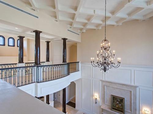 $16.6 Million Splendida Dimora Mansion in Vero Beach Florida 11