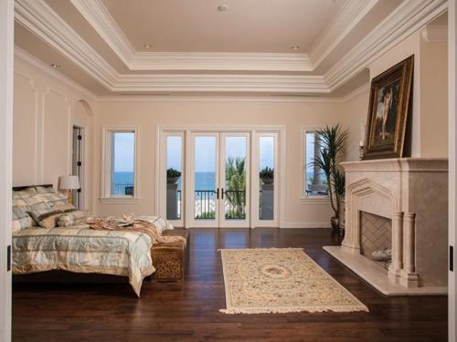 $16.6 Million Splendida Dimora Mansion in Vero Beach Florida 12
