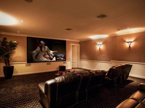 $16.6 Million Splendida Dimora Mansion in Vero Beach Florida 13