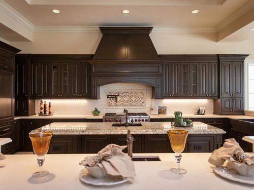 $16.6 Million Splendida Dimora Mansion in Vero Beach Florida 9