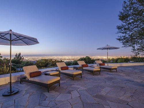 2014-03-26_15-51-12$8.8 Million Gorgeous Modern Ranch in California 17