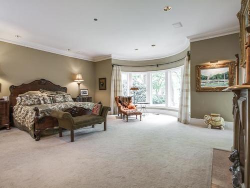 $4.2 Million Incredible Family Estate in Dallas Texas 7