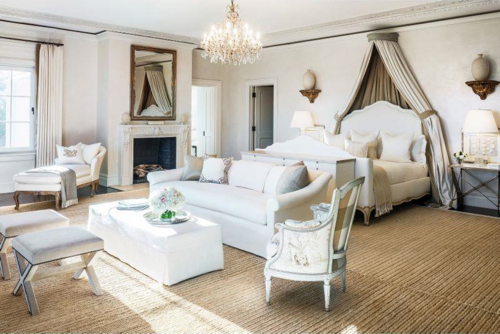 $69 Million Villa Maria Mansion in Water Mill New York 10