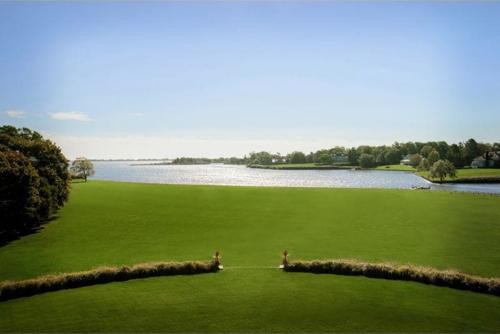 $69 Million Villa Maria Mansion in Water Mill New York 4