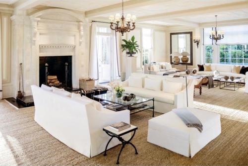 $69 Million Villa Maria Mansion in Water Mill New York 8