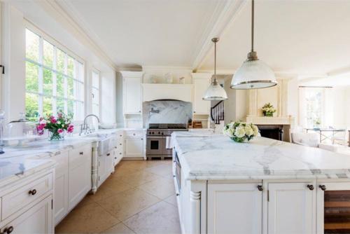 $69 Million Villa Maria Mansion in Water Mill New York 9