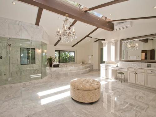 $8.8 Million Gorgeous Modern Ranch in California 9