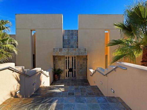 $8.8 Million Modern Estate in Rancho Santa Fe California 2
