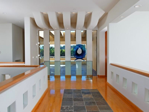 $8.8 Million Modern Estate in Rancho Santa Fe California 4