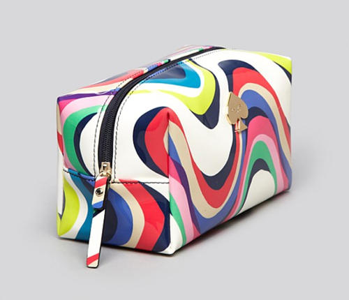 Kate Spade New York Cosmetic Case 2