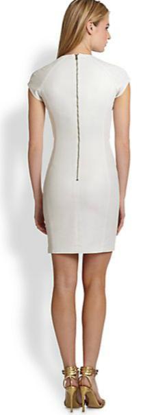 Ralph Lauren Black Label Evie Dress 2