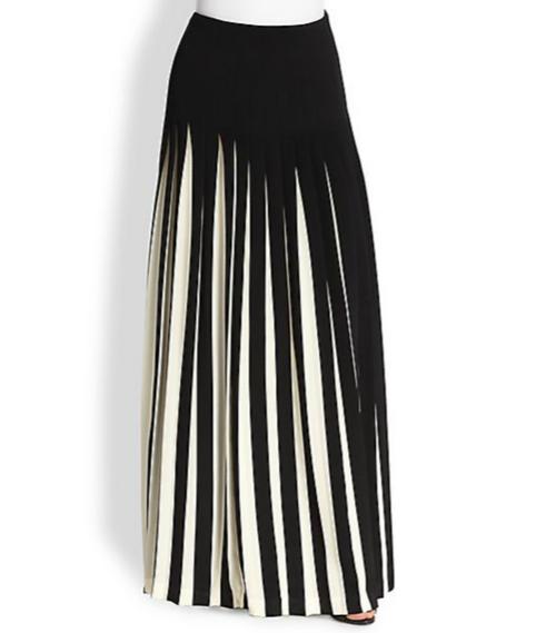 Ralph Lauren Blue Label Vallauris Skirt 2