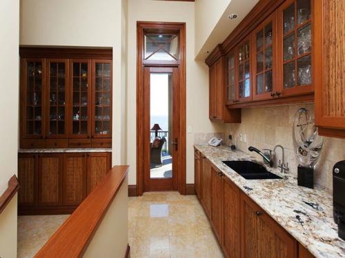$13.8 Million Villa Solstice in Sarasota Florida 11