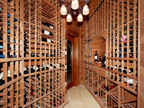 $13.8 Million Villa Solstice in Sarasota Florida 14