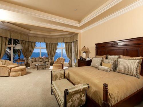 $13.8 Million Villa Solstice in Sarasota Florida 16