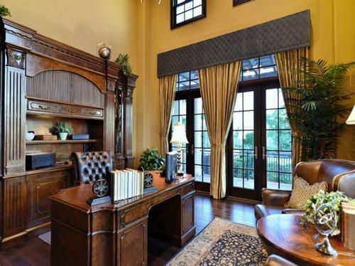 $16.5 Million Mansion Paradise in Bradenton Florida 11