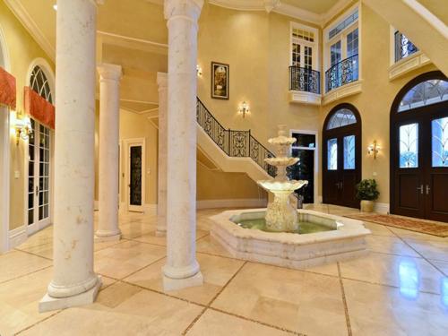 $16.5 Million Mansion Paradise in Bradenton Florida 4