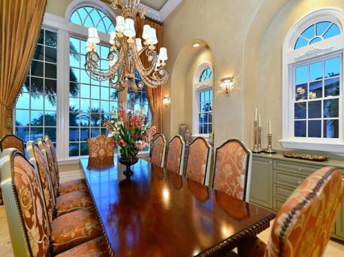 $16.5 Million Mansion Paradise in Bradenton Florida 6