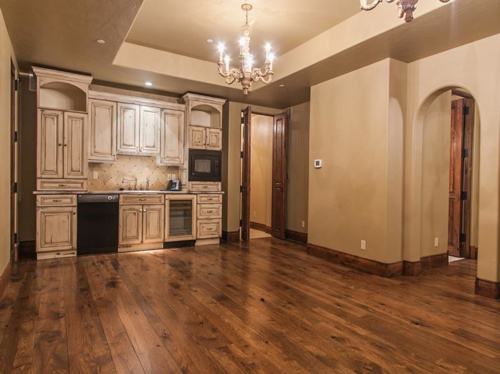 $5.5 Million Tuscan Villa in Colorado 15