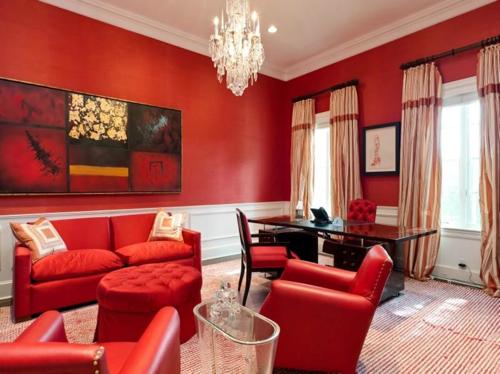 $10.9 Million Classic Regency Mansion in Palm Beach Florida 10