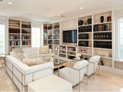 $10.9 Million Classic Regency Mansion in Palm Beach Florida 11
