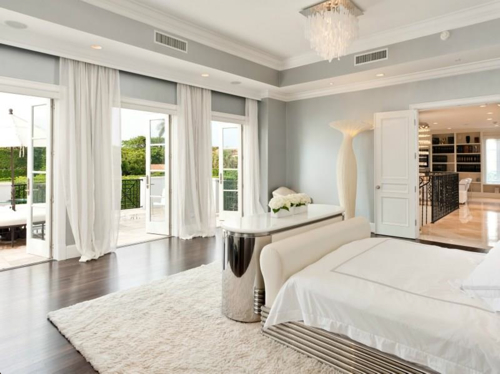 $10.9 Million Classic Regency Mansion in Palm Beach Florida 12