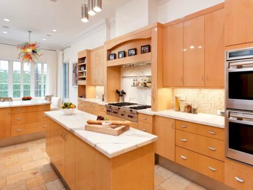 $10.9 Million Classic Regency Mansion in Palm Beach Florida 8