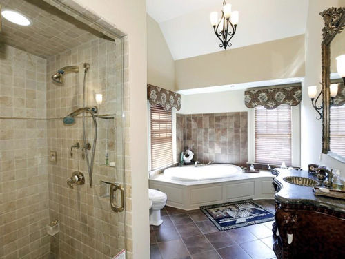 $3.2 Million Restored Victorian Mansion in Easton Maryland 11