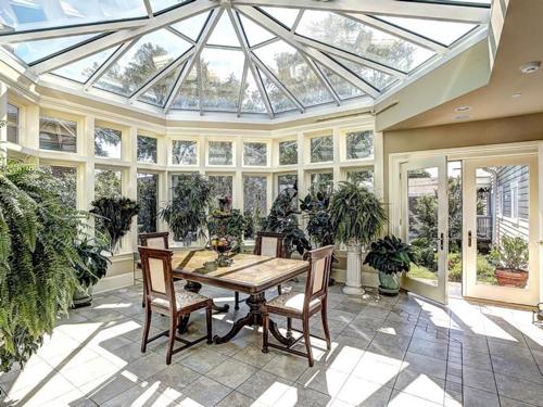 $3.2 Million Restored Victorian Mansion in Easton Maryland 5
