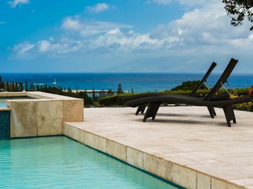 $5.2 Million Harmonious Private Estate in Hawaii 11