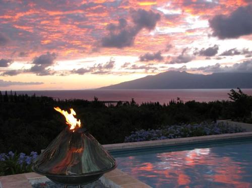 $5.2 Million Harmonious Private Estate in Hawaii 15