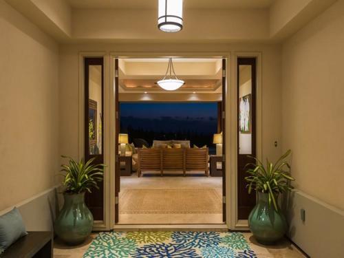 $5.2 Million Harmonious Private Estate in Hawaii 2